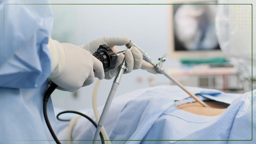 دکتر جراح عمومی